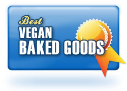 Best Vegan Baked Goods